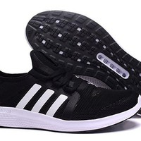 Adidas shoes Ice wind series