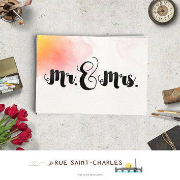 custom wedding signs printable wedding signage party signs business signs event printable signs calligraphy signs printable art floral signs