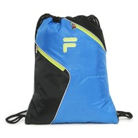 FILA X11 Drawstring Backpack
