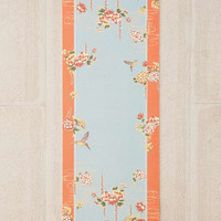 UO Japan Dreams Yoga Mat - Urban Outfitters