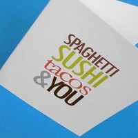 Funny Love Cards / Adult Modern Romantic Greeting by NeatThings