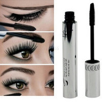 Rosalind New 2015 M.n Brand Makeup Mascara Volume Express False Eyelashes Make up Waterproof Cosmetics Eyes = 1669053956