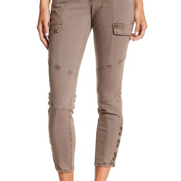 BLANKNYC Denim | Taupes Off Pant | Nordstrom Rack