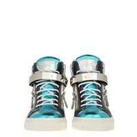 rds313 007 - Sneakers Women - Sneakers Women on Giuseppe Zanotti Design Online Store United States