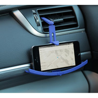 bsteady any-phone car mount