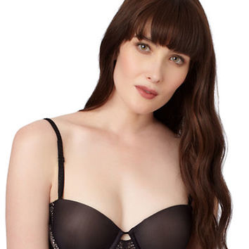 Dkny Seductive Lights Bra