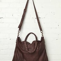 Free People Sandrine Tote
