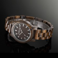 :: Cadence watches :: Huntley :: awesome style for less money