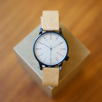 Winston Regal Camel Watch