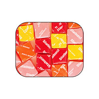 Starburst Fruit Chews Candy: 3LB Bag | CandyWarehouse.com Online Candy Store