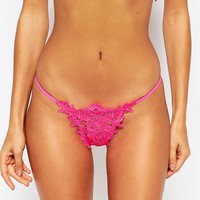 Ann Summers Willa Thong