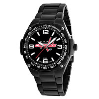 Washington Capitals NHL Men's Gladiator Series Watch