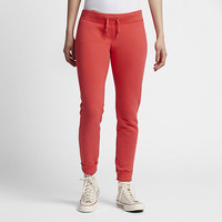 The Converse Essentials Sportswear Women's Sweatpants.