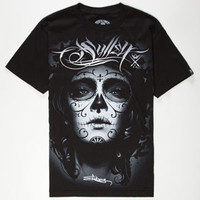 SULLEN My Love Mens T-Shirt