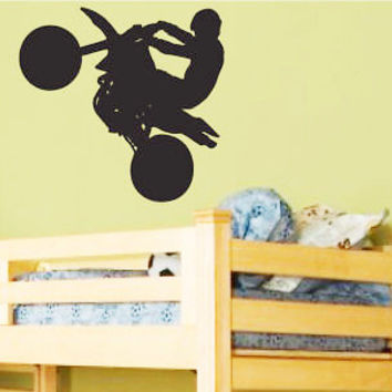 Creative Decoration In House Wall Sticker. = 4799263428