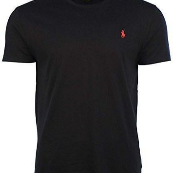 Ralph Lauren Men's Pony Logo T-Shirt