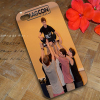 Nash Grier And Friends case for iPhone 4/4s/5/5s/5c,Galaxy S2/s3/s4,Galaxy Note 1/2/3,Galaxy Nexus/Grand,HTC One X/M7, Samsung Galaxy S5