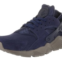 Nike Men's Air Huarache Run SE Running Shoes