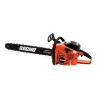 ECHO, 24 in. Gas Chainsaw, CS-680-24 at The Home Depot - Mobile