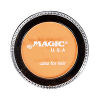 Hair Chalk - Orange