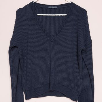 SHERRY SWEATER