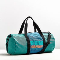 B.U.M. Equipment Large Duffle Bag | Urban Outfitters