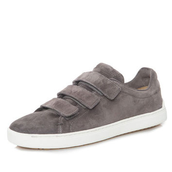 Rag & Bone - Kent Velcro Low
