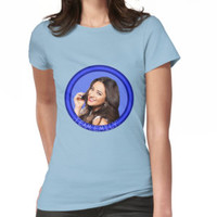 Pretty Little Liars - Team Emily - PLL - (Designs4You by Skandar223