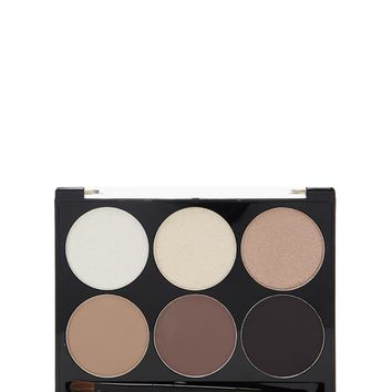 Ultimate Eyeshadow Palette