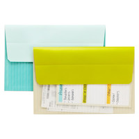Small Post-it® Pocket