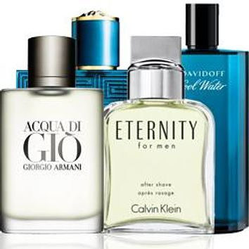 Perfume Of The Month Cologne By Brand Names A new brand name perfume every month FOR MEN