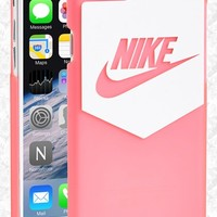 Nike 'Heritage' iPhone 6 Case