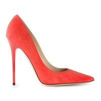 Jimmy Choo 'anouk' Pumps - Vitkac - Farfetch.com