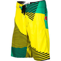 Volcom Maguro Fun Board Short - Boys' from Departmentofgoods.com