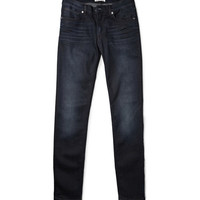Acne Ace Oreo Slim-Fit Denim Jeans | MR PORTER