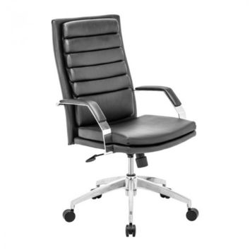 Director's Chair | Black