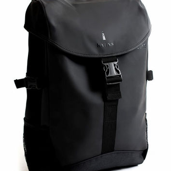 Waterproof Runner Backpack