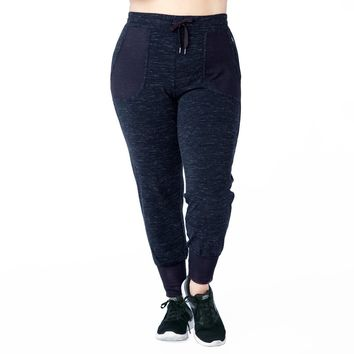 Women's Plus Corin Jogger