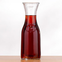 Glass Carafe | Serveware| Kitchen & Dining | World Market