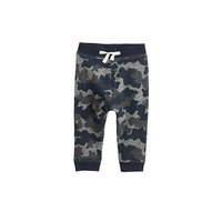 crewcuts Baby Sweatpant In Camo