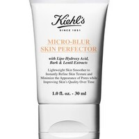 Micro-Blur Skin Perfector - Smooth Skin - Kiehl's Since 1851