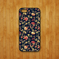 ipod 5 case,ipod 4 case,Flower,ipod case,iphone 5S case,iphone 5C case,iphone 5 case,iphone 4 case,iphone 4S case,iphone cover