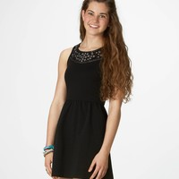 AE Studded Dress | American Eagle Outfitters