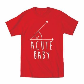 Acute Baby Toddler T-Shirt