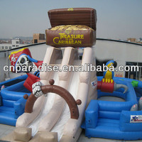 Pvc Inflatable Obstacle Course - Buy Inflatable Pool Obstacle,Adult Inflatable Obstacle Course,Giant Inflatable Obstacle Course Product on Alibaba.com