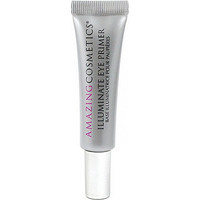 Online Only Illuminate Eye Primer | Ulta Beauty