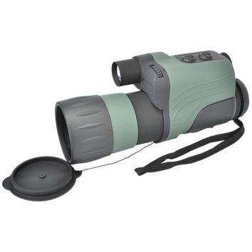 LN-DM5-C Night Vision Digital Monoculars