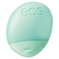 EOS Hand Lotion, Everyday, Nourish, 1.5 oz.: Health & Personal Care