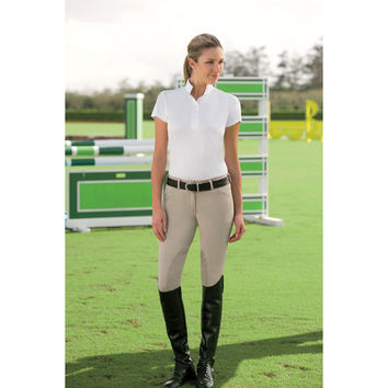 Riding Sport™ Competitor II Breeches | Dover Saddlery
