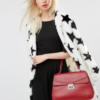Love Moschino | Love Moschino Lady Tote Bag at ASOS